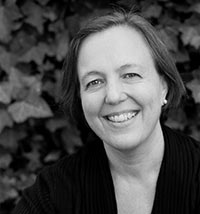 Yoga Teacher Training Instructor Christy Fisher